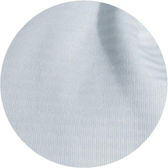 odor resistant fabric
