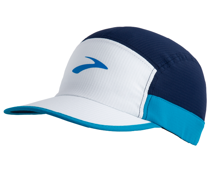 Unisex Propel Hat