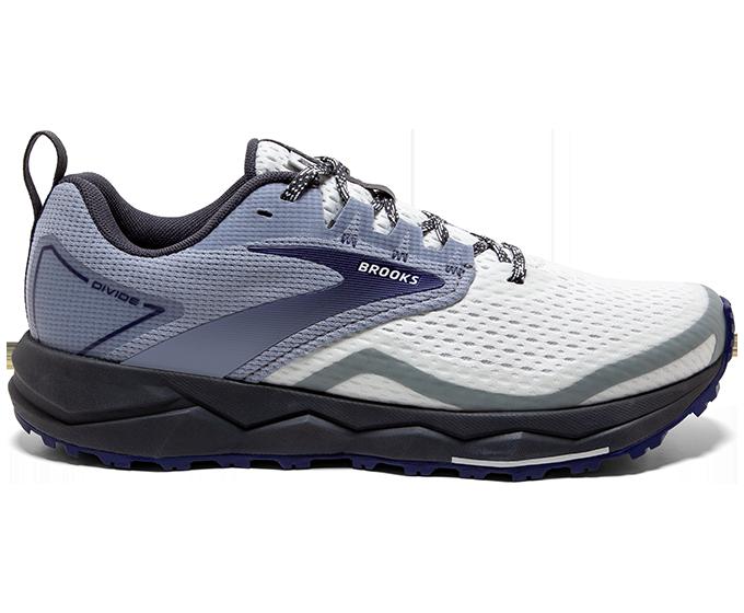 Women's Divide 2 running shoe