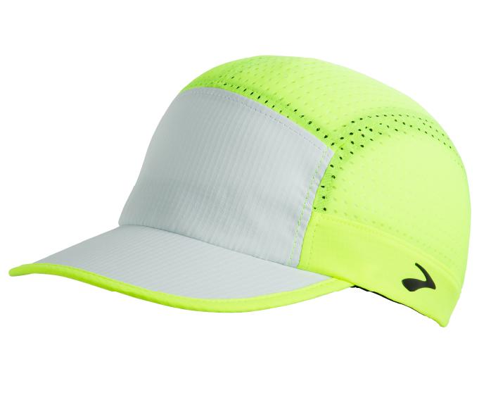 Unisex Propel Mesh Hat