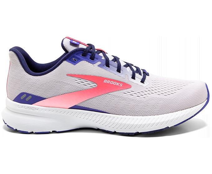 Zapatillas para correr para mujer Launch 8