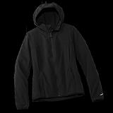 Women's Canopy Jacket (black)