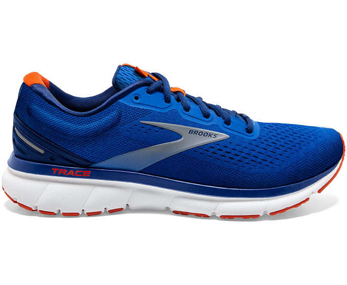 Men's Trace Running shoe