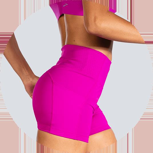 Sweat wicking lightweight fabric