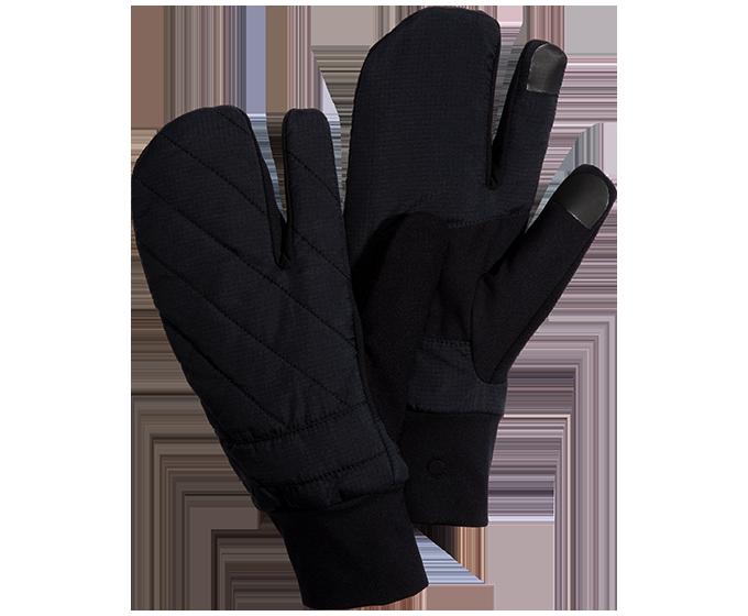 Shield Lobster Glove