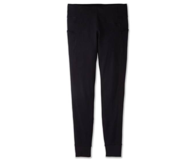 Women's Thermal Tight