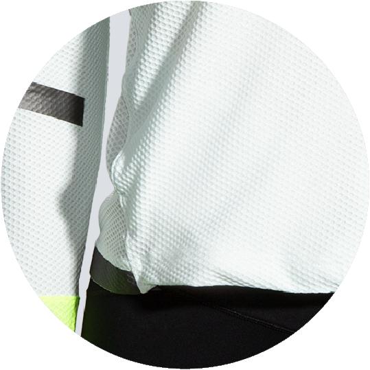 zip secured pocket