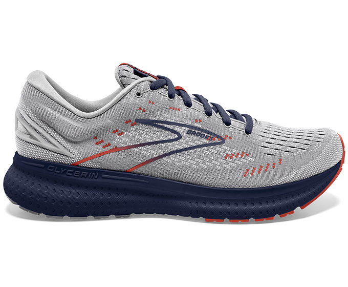 Chaussure de running Glycerin 19 pour homme