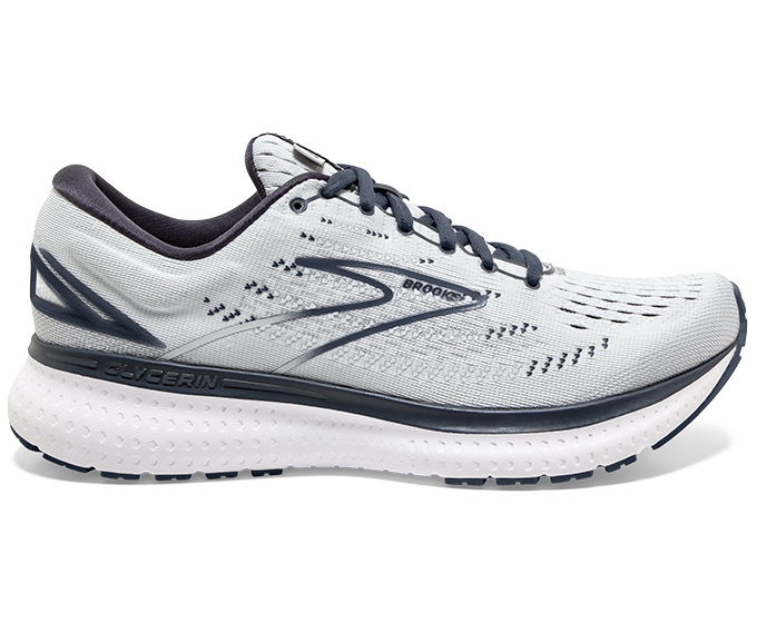 Chaussure de running Glycerin19 pour femme