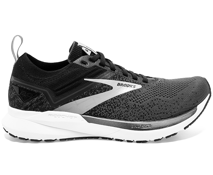 Men's Ricochet 3 running shoe