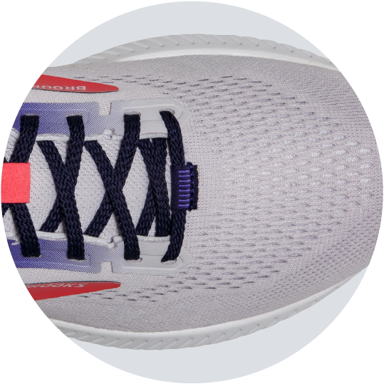 Extra breathable air mesh upper