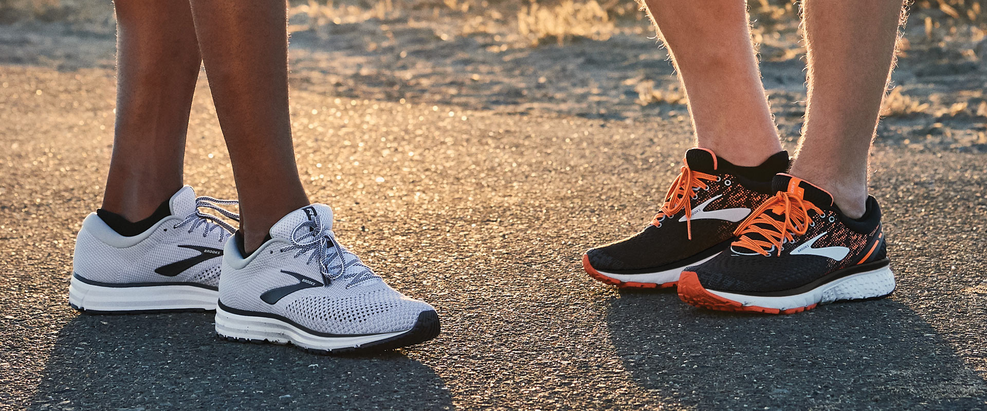 buy online 76580 3393a Welcome to your first and last stop in the search for great running shoes.