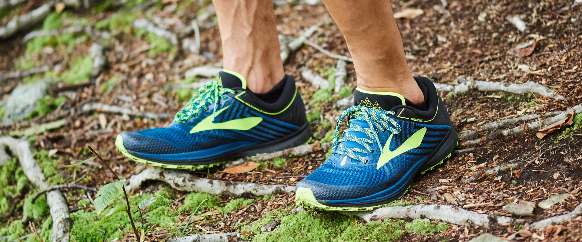 Best Low Price Running Shoes