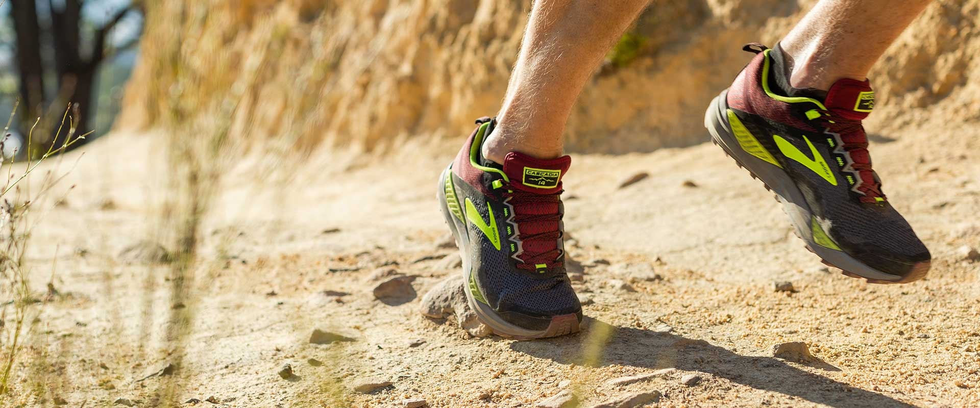 outlet for sale sale retailer reasonably priced Men's Trail Running Shoes