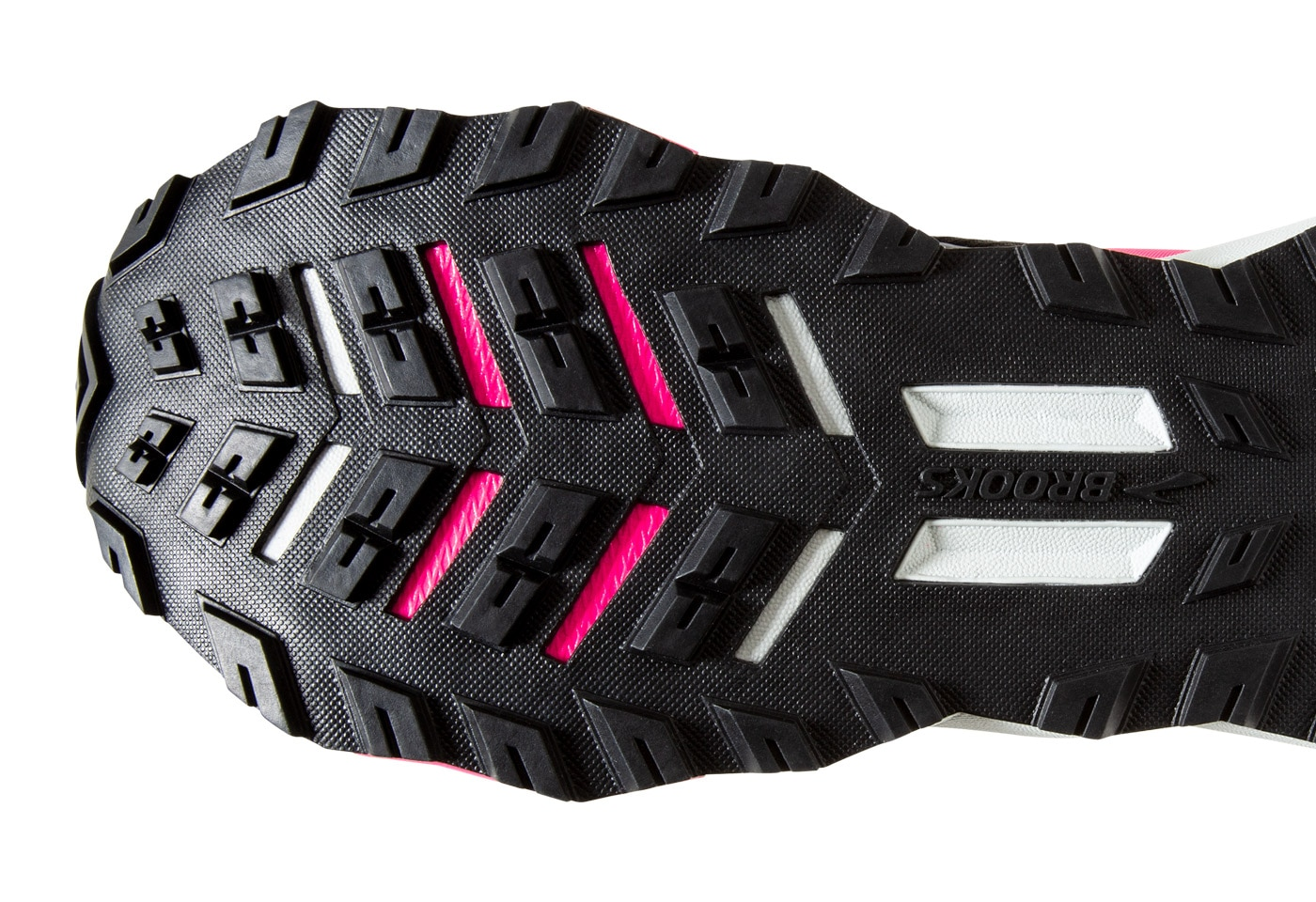 TrailTack sticky traction