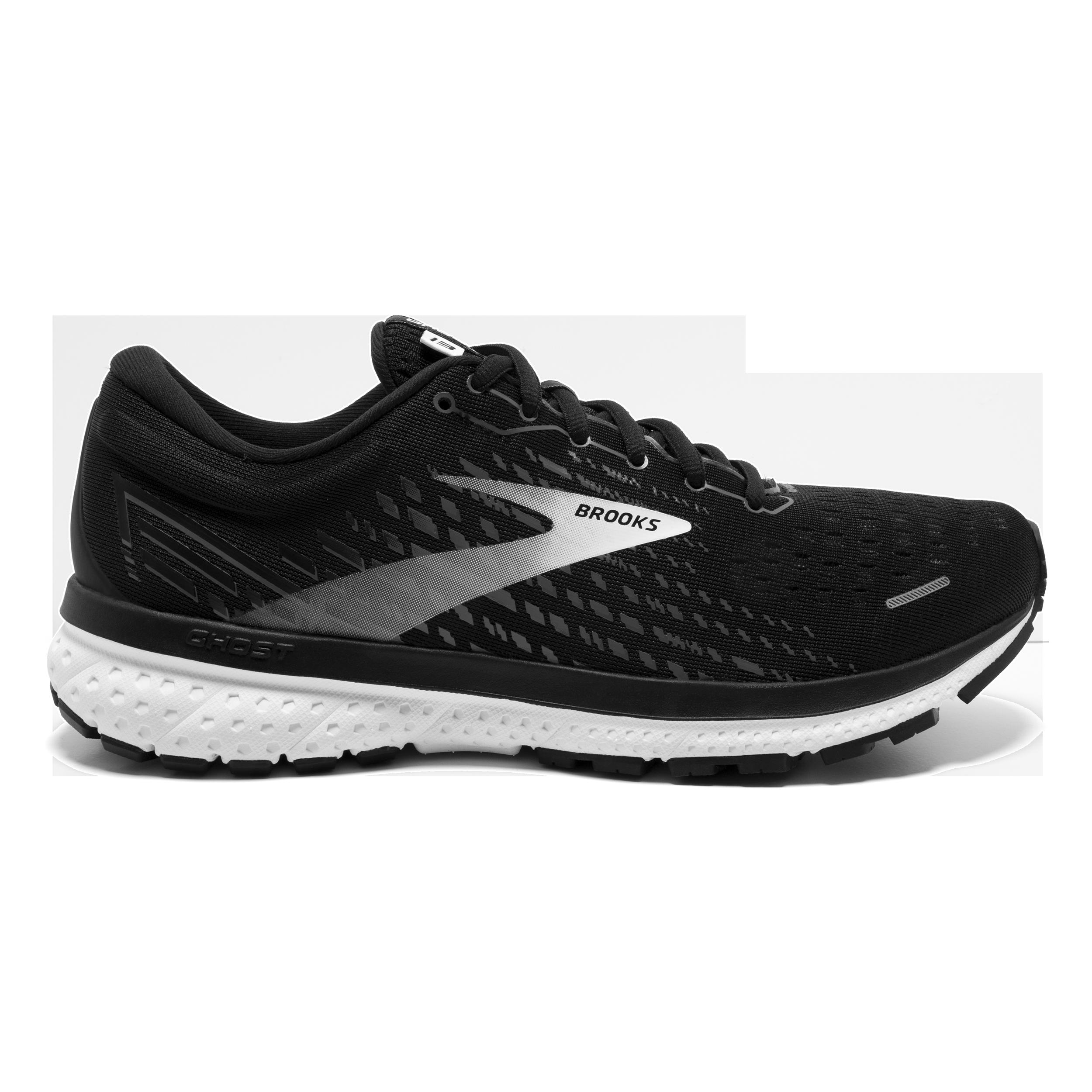 Women D Cushion Road Running Shoes Pick 1 Brooks Ghost 13 Wide Men 2E