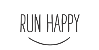 run happy