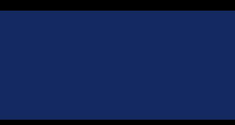 Illustration eines Laufs