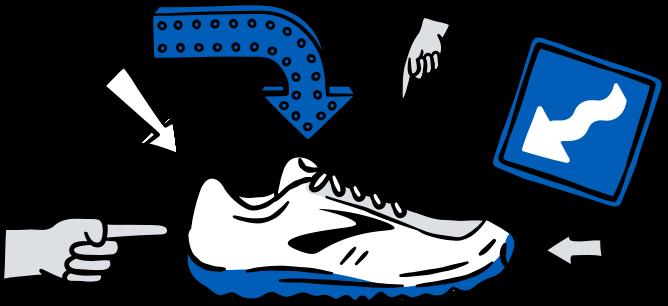 Shoe Finder