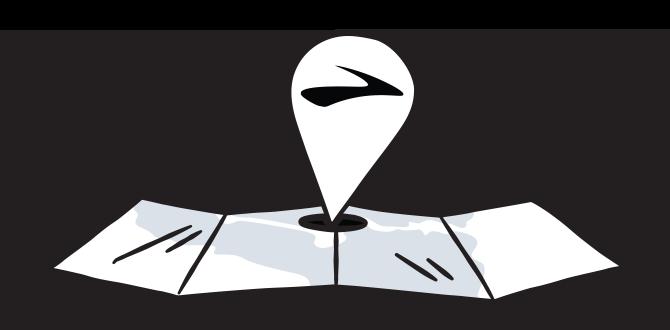 illustration avec une carte