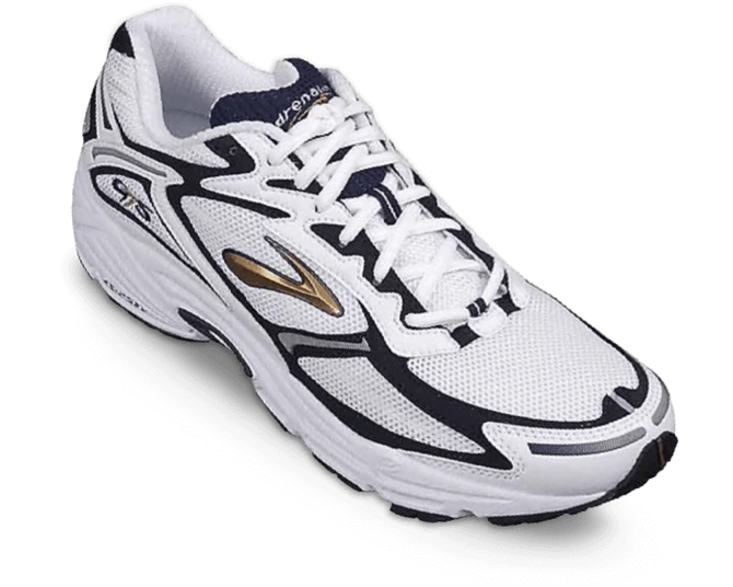Adrenaline GTS 4 Shoe