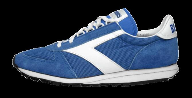 Vantage Shoe