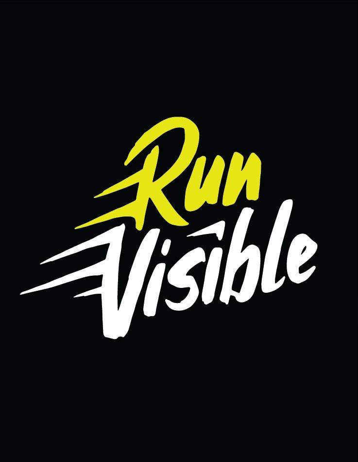 Run Visible